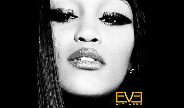 Eve-Lip-Lock-Album-Cover
